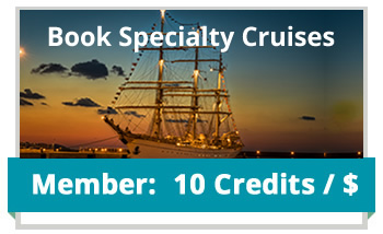 2Book_specialty_cruises