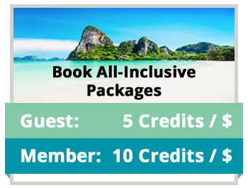 All_inclusive_packages