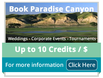 Book_Paradise_Canyon
