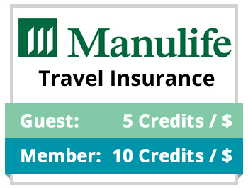 Manulife_Travel_Insurance