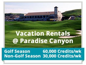 PC_vacation_rentals