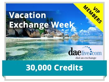 Vacation_Exchange