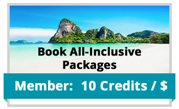 2All_inclusive_packages1