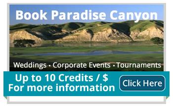 2Book_Paradise_Canyon