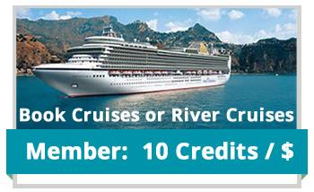 2Book_cruises