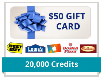 2Gift_Card