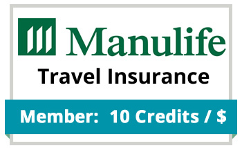 2Manulife_Travel_Insurance