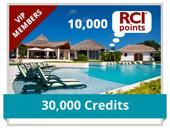 2RCI_Points1