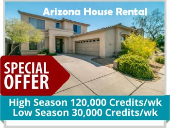 AZ_House_Rental